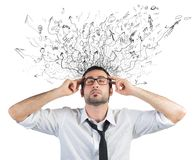 stress-confusion-concept-businessman-38738782